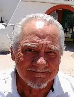 Ken Soucy patient story