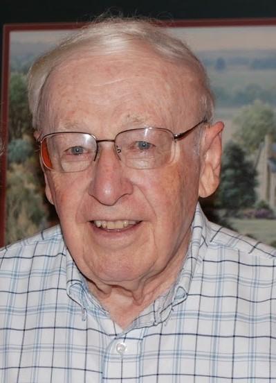 Paul Meeden patient story